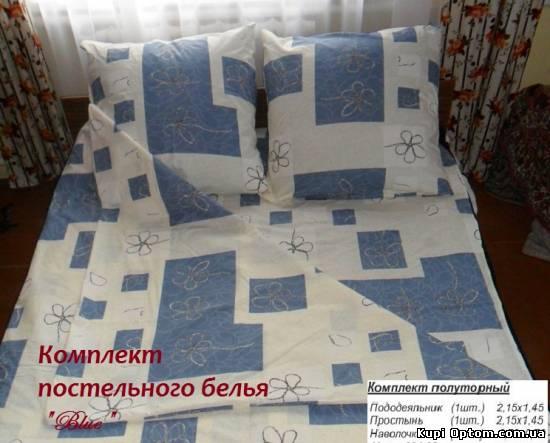 Оптовые базы Постельные ткани: Постельное белье оптом онлайн.