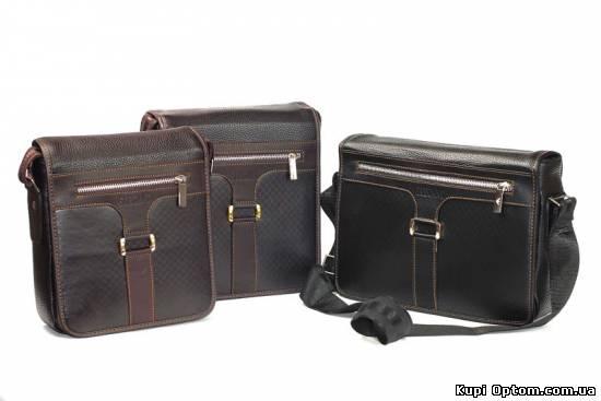 Торговля Кожаные сумки: ПРОДАМ КОШЕЛЬКИ, СУМКИ, ЗОНТЫ ОПТОМ онлайн.
