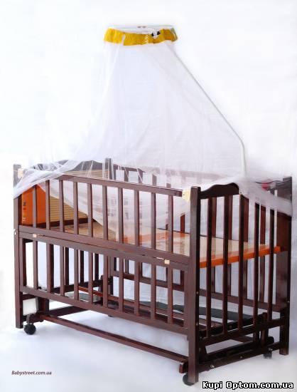 Ліжка та візки виробник кнр ліжка