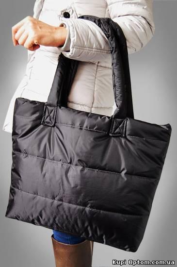 Сумки для школы онлайн: Женские сумки оптом онлайн.