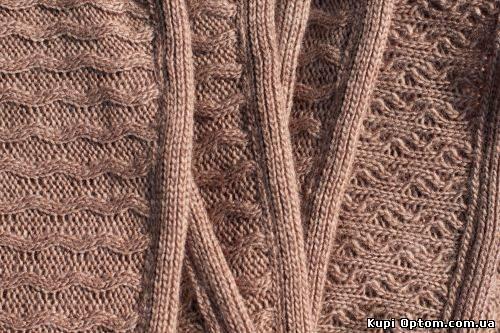 Торговля Текстиль: Плед вязаный,плед - покрывало. онлайн.