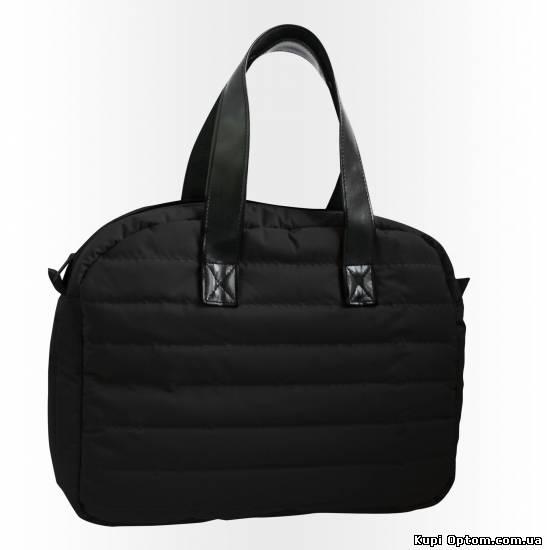 Подростковые сумки онлайн: Женские сумки оптом онлайн.