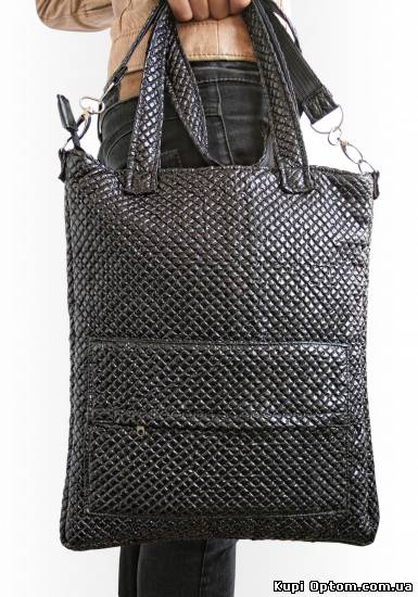 Оптовые базы Подростковые сумки: Женские сумки оптом онлайн.