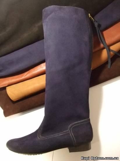 Купить Женскую Обувь Украинского Производителя