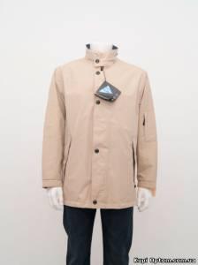 Оптовая база Женская одежда: Стоковая одежда весна-лето оптом