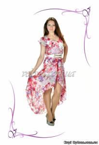 Оптовая база Одежда женская: VELONA - Женская одежда от производителя