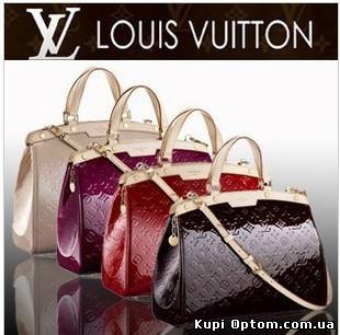 Сумки женские онлайн: Оптовая продажа брендовых сумок онлайн.