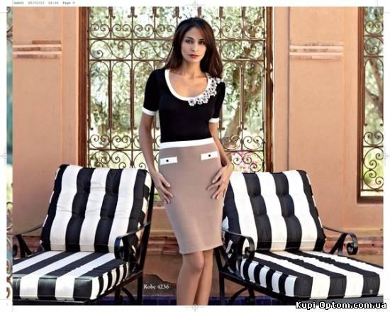 Мелкий опт (Одежда)  Продам мелким оптом женскую одежду больших ... 510c679a112