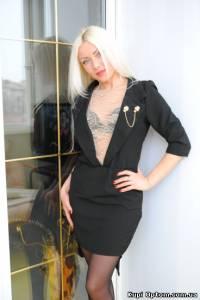Оптовая продажа Одежда женская: модная одежда для женщин оптом