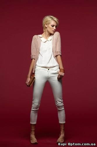 Мелкий опт (Одежда)  Продам мелким оптом французскую женскую одежду ... 1d74529e3bd