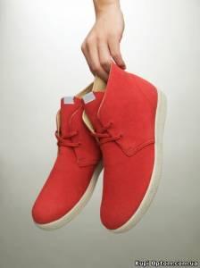 Оптовый магазин Котовск: Обувь оптом по доступно-низким ценам