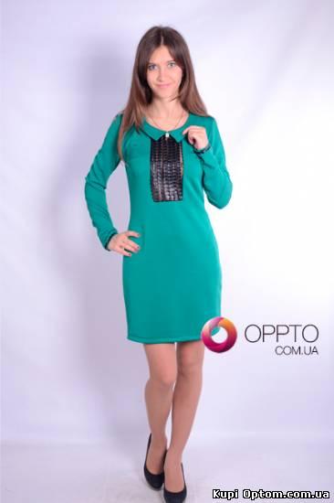 Оптом очень красивые платья