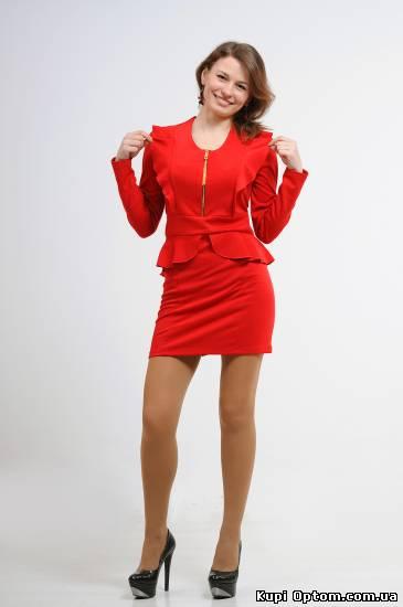 Оптовая продажа (Одежда)  Продам платья по закупочной цене — Одежда ... 70229605b51