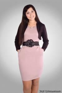 Оптовая продажа Костюмы женские: Женские модные платья оптом от производиля  Украина
