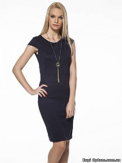 Женские платья от поставщика