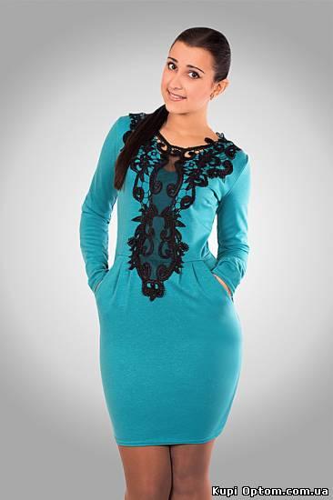 Платья женские опт харьков