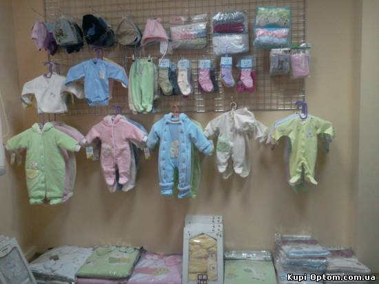 baby a ������� ������. ������� ������: �Baby style� � �������� ��