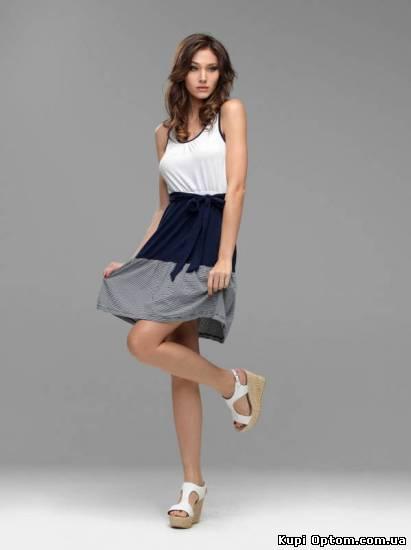 34de03c03fb2 Оптовая продажа (Одежда)  женская одежда оптом, брендовая одежда ...