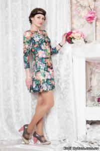 Оптовая продажа Одежда женская: Одежда оптом от производителя