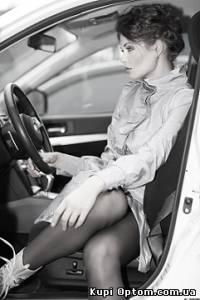 Оптовая продажа Костюмы женские: ТМ ORIGA - производитель женской одежды. Продажа оптом и в розницу.