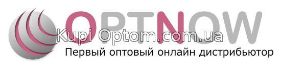 Оптовая продажа  Оптовый сайт - все производители одежды в одном ... 05ee1afaaa0