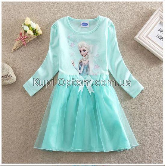 89705ed7372 Крупный опт (Одежда)  Детская одежда оптом от производителя Nova ...