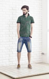 Оптовая продажа Брюки женские: Модная одежда от производителя оптом
