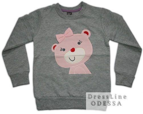 Оптовая продажа (Одежда)  Детская одежда оптом от лучших фабрик ... 66b399cf199