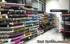 какую прибыль может приносить магазин ивановского текстиля белье