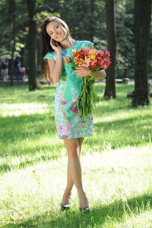 Женская одежда с примеркой с доставкой