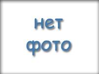 Оптовая продажа Браслеты: Обувь оптом Одесса 7км
